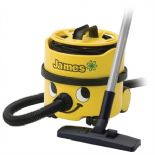 Numatic JVH180 Vacuum Cleaner